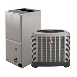 3.5 Ton 16 Seer Rheem / Ruud Air Conditioning System