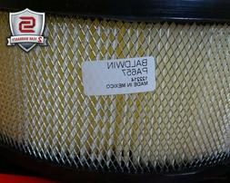 Baldwin Air Filter PA657