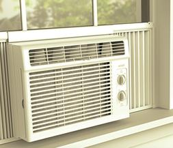 Best Window Air Conditioner Unit Air Conditioning Units for
