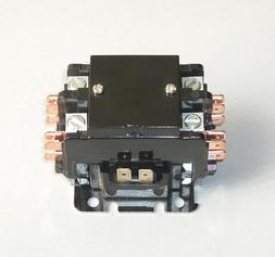 ICP Heil Tempstar Central Air Conditioner Contactor Relay 11