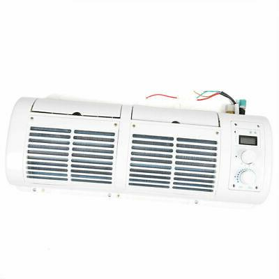 12V Universal Conditioning Cooling Truck