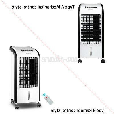 220V Air Conditioning Cooler Humidifier