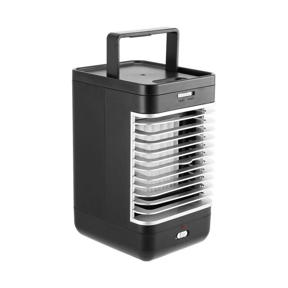 3 1 USB Conditioning Humidifier