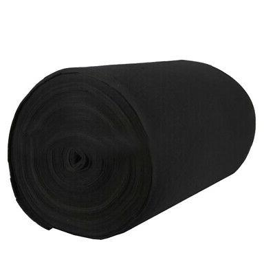 Activated Carbon Fabric Air Condition