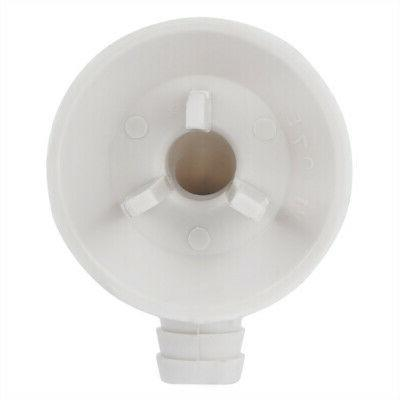 Air Conditioning Special Diameter Elbow External Device