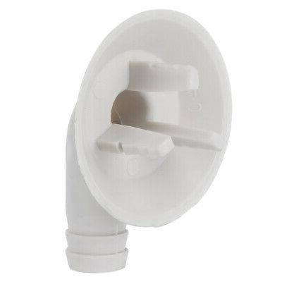 Air Conditioning Elbow