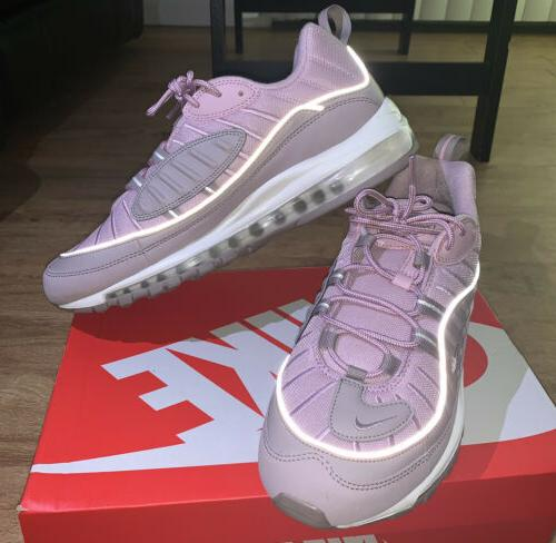 air max 98 size 10 5 great