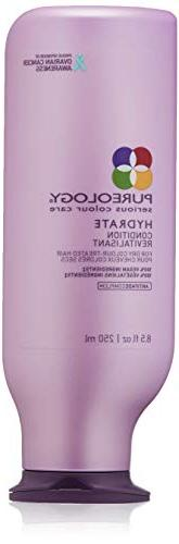 Pureology Anti-Fade Complex Hydrate Condition, 8.5 Ounce