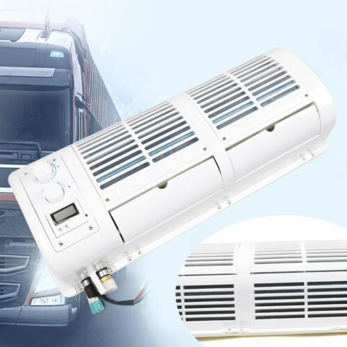 Air Cooler fan Car Wall-mounted For