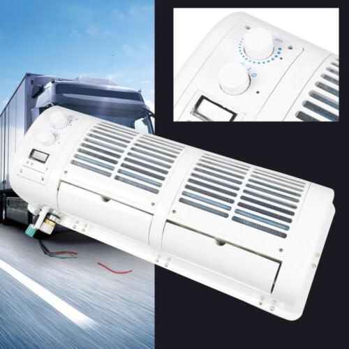 brand new 12v air conditioner conditioning cooler