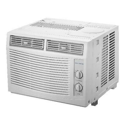 Cool Living Air Conditioner Mini Compact AC Unit Kit New