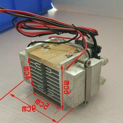 Electronic Cooler tps
