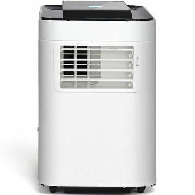 Portable Air Conditioner AC & LCD