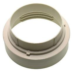Delonghi NE1128 Connector for Air Conditioning, Climate Cont