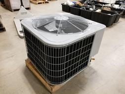 New Carrier 3 Ton 208-230 Volt 3 Phase 13 SEER R22 Scroll Co