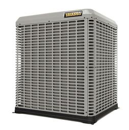 new air conditioner 5 ton by johnson