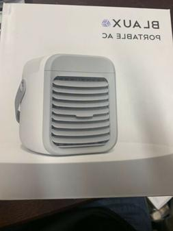 Blaux Portable AC - Personal Mini Air Conditioning Unit with