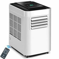 portable air conditioner 10000btu ac unit