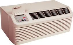 Amana PTAC PTC** Air Conditioning w/Electric Heat all Compon