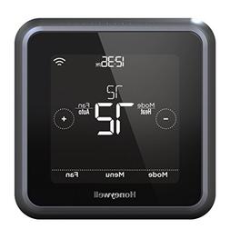 Honeywell RCHT8612WF Home T5+ Smart Thermostat