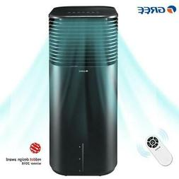 GREE Remote Control Air Conditioning Fan 20L  Cold Fan Home