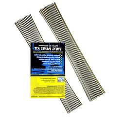 Outland  Window Air Conditioner Vinyl Panel Replacement Kit