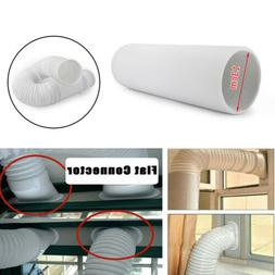 Universal Portable Air Conditioner 5 inch Width Exhaust Hose