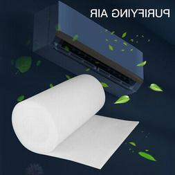 Vent Water Purifier Air Conditioning Filter Activated Carbon