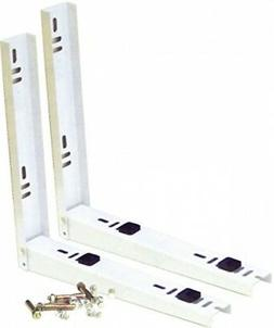Air Conditioner Bracket Wall Mount For Mini Split Ductless C