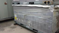 Carrier WeatherMaker 4 Ton, model 48TC packaged air conditio