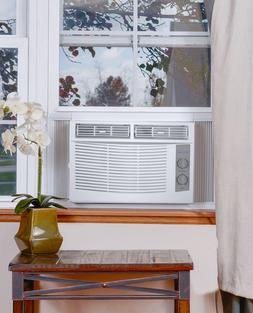 Window Air Conditioner Quick Installation Kit Cool Compact C